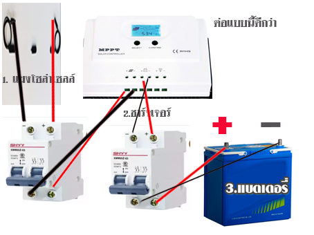/solar-cell/connect/การต่อแบบที่2.png